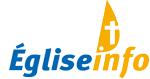 Egliseinfo