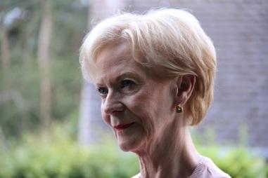 Micheline Troupin