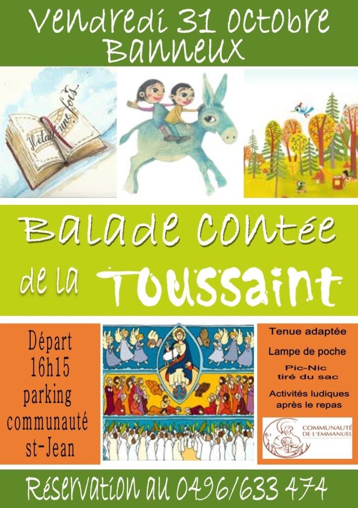 2014-10-31 - BaladeBanneux