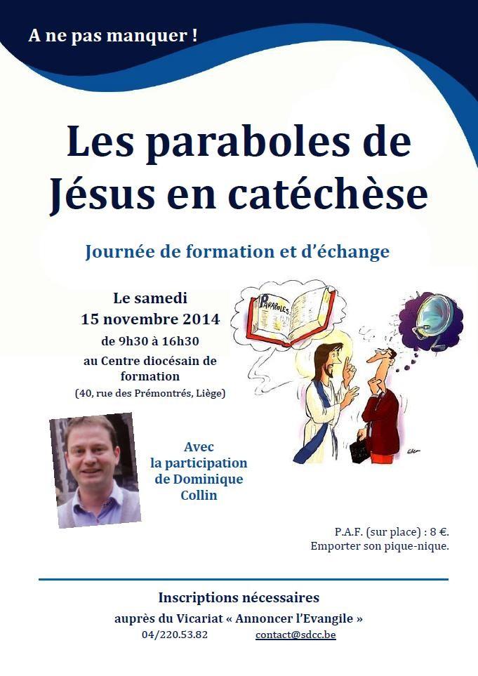 2014-11-15-Paraboles