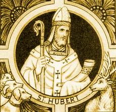 saint_hubert