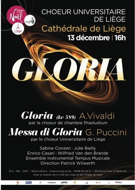 2014-12-13 - Concert Gloria Lg