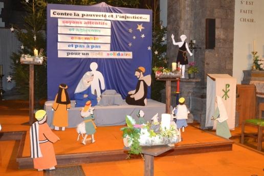 2014-12-24 - Veillée Noël Juslenville (1)