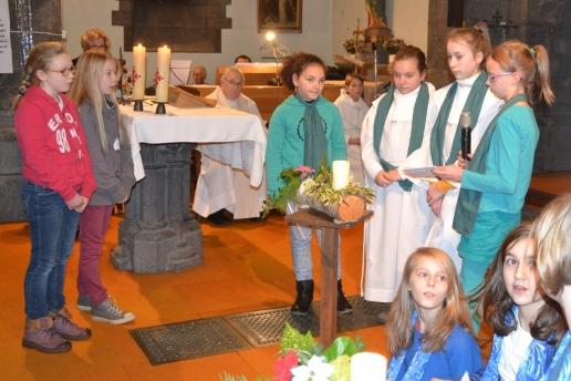 2014-12-24 - Veillée Noël Juslenville (10)