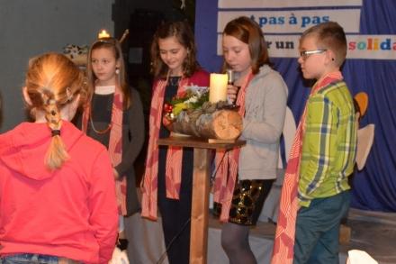 2014-12-24 - Veillée Noël Juslenville (12)
