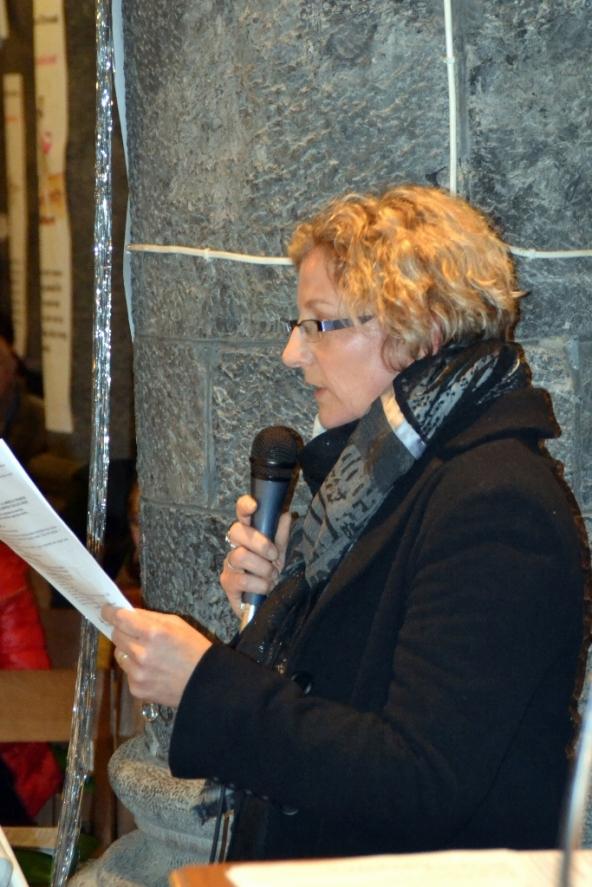 2014-12-24 - Veillée Noël Juslenville (15)