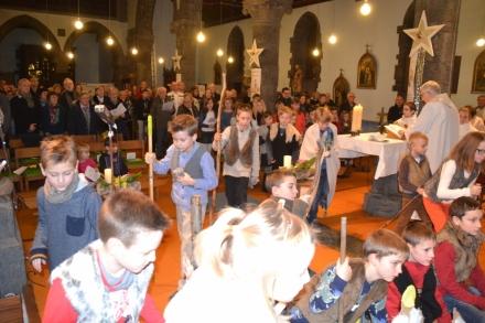 2014-12-24 - Veillée Noël Juslenville (18)