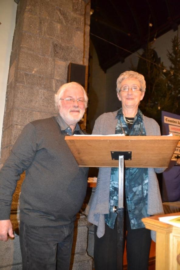 2014-12-24 - Veillée Noël Juslenville (6)