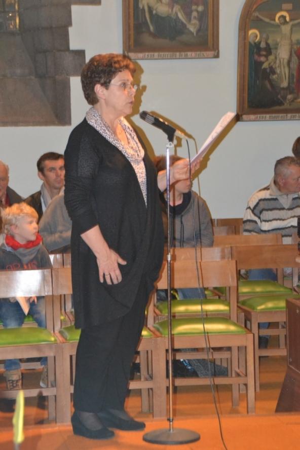 2014-12-24 - Veillée Noël Juslenville (7)