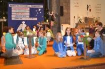 2014-12-24 - Veillée Noël Juslenville (8)