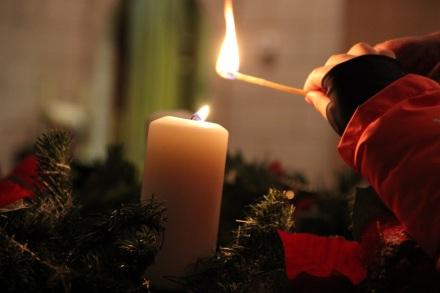 2014 La Reid Nuit Noël (6)