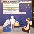 2014-Juslenville-Crèche (4)