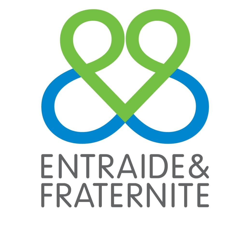 Entraide et Fraternité