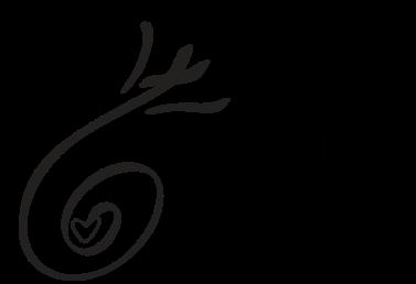 logo oneux asbl