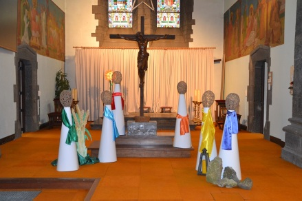 2015-04-02 - Jeudi saint Juslenville (10)