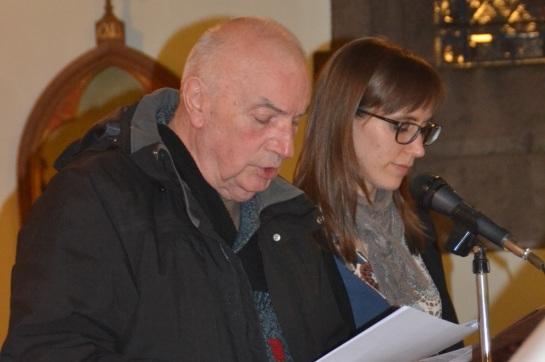 2015-04-02 - Jeudi saint Juslenville (2)