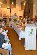 2015-04-02 - Jeudi saint Juslenville (3)