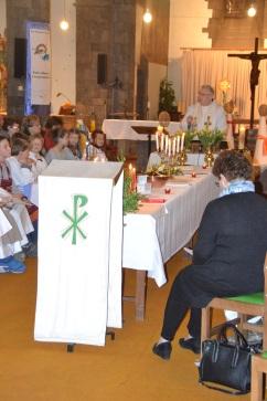 2015-04-02 - Jeudi saint Juslenville (4)