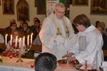 2015-04-02 - Jeudi saint Juslenville (6)