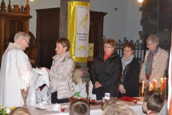 2015-04-02 - Jeudi saint Juslenville (7)