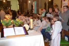 2015-04-02 - Jeudi saint Juslenville (8)