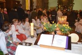 2015-04-02 - Jeudi saint Juslenville (9)