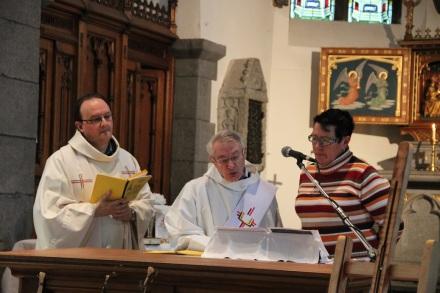 2015-04-02 - Jeudi saint Polleur (2)