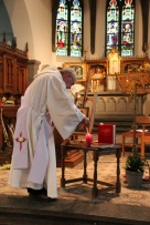 2015-04-02 - Jeudi saint Polleur (4)