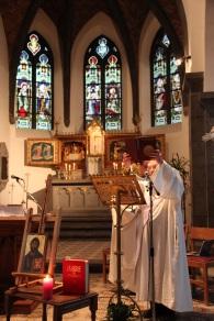 2015-04-02 - Jeudi saint Polleur (6)