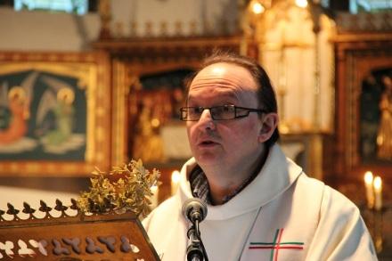 2015-04-02 - Jeudi saint Polleur (7)