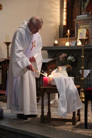 2015-04-02 - Jeudi saint Polleur (8)