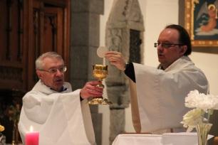 2015-04-02 - Jeudi saint Polleur (9)