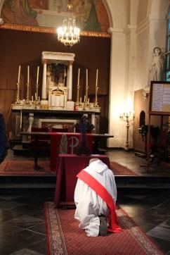 2015-04-03 - Vendredi saint Desnié (1)