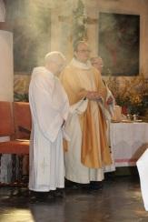 2015-04-05 - Pâques Theux (12)