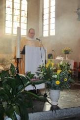 2015-04-05 - Pâques Theux (15)