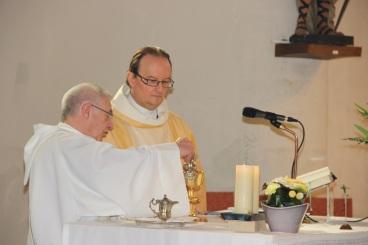 2015-04-05 - Pâques Theux (17)