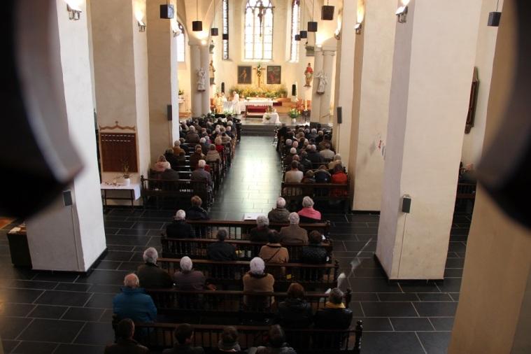 2015-04-05 - Pâques Theux (26)