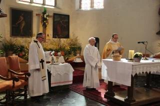 2015-04-05 - Pâques Theux (28)