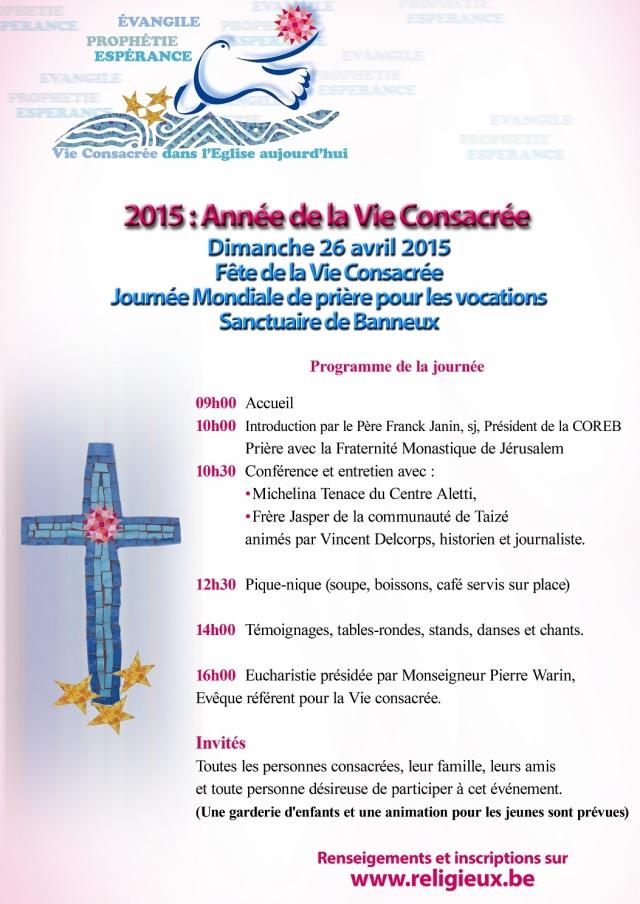 2015-04-26 - ConsacrésBanneux - PF