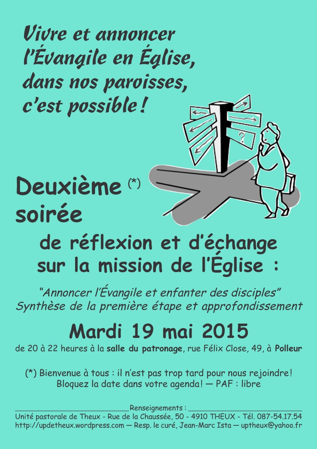 2015-05-19 - Mission UP 2fond