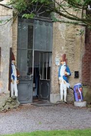2015-05-29 - St-RochMusee (5)