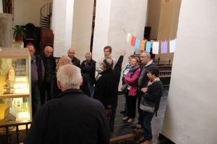 2015-05-29 - Visite église de Theux (9)