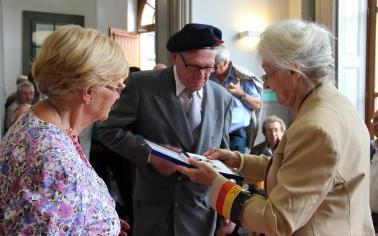 2015-07-21 - Réception FêteNat (12)