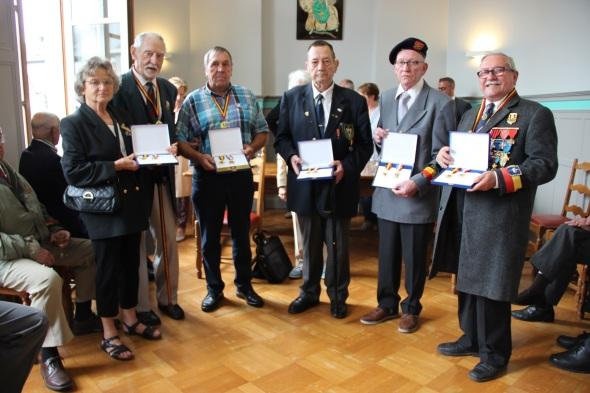 2015-07-21 - Réception FêteNat (17)