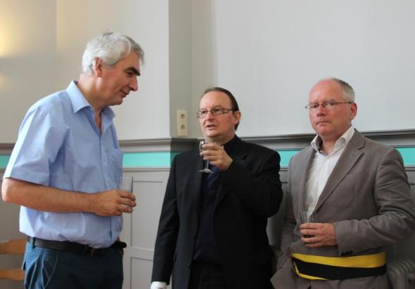 2015-07-21 - Réception FêteNat (18)