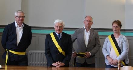 2015-07-21 - Réception FêteNat (2)