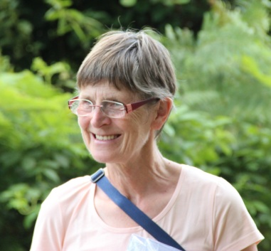 Annette, de Desnié