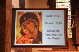 2015-08-15 - AssomptionJuslenville (5) (1024x683)