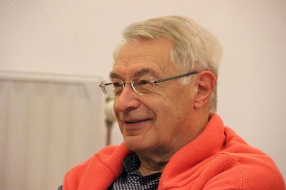 2015-09 - Jacques