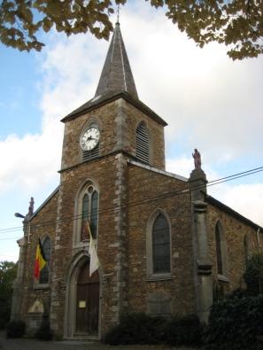 saint-eloi-becco